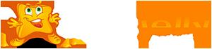WebSupporters Logo